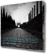 Romans Road