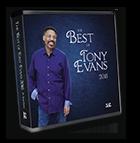 Best of Tony Evans 2016